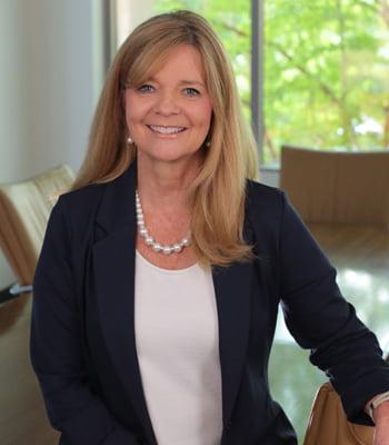 lisa jones Virginia Wealth Management