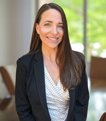 Shelly Braden Virginia Wealth Management