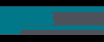PBMares Wealth Management Logo