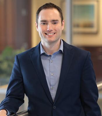 Addison Pock - Virginia Financial Planning
