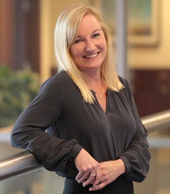 Christine Gravelle - Virginia Financial Planning