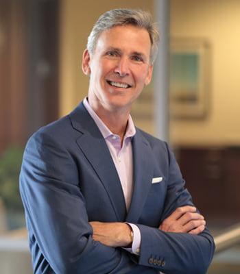 Craig Ascari - Virginia Financial Planning