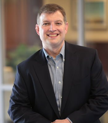 Daniel Bender - Virginia Financial Planning