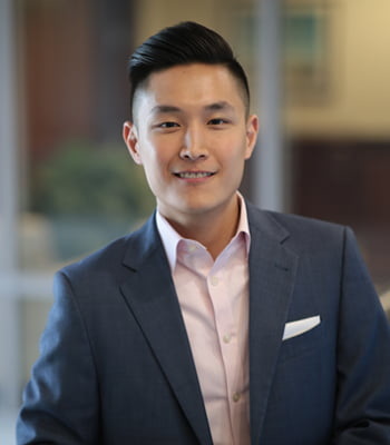 Daniel H. Yoo - Virginia Financial Planning