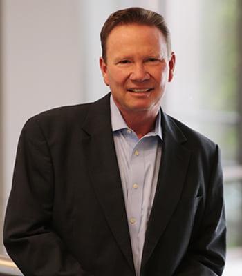 David Bush - Virginia Financial Planning