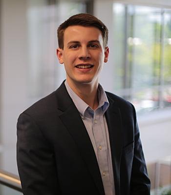 Derek Hess Virginia Financial Planning