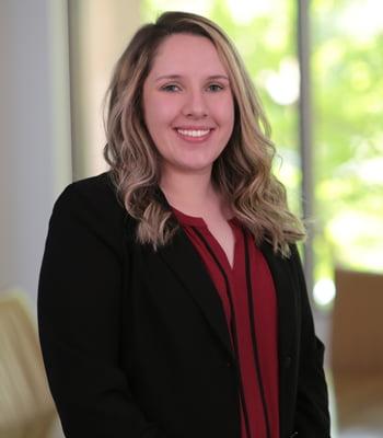 Kendra Proffitt - Virginia Wealth Management