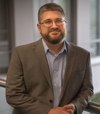 Kurtis Johnson - Virginia Financial Planning