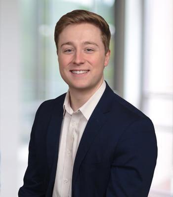 Michael Maglieri - Virginia Wealth Management