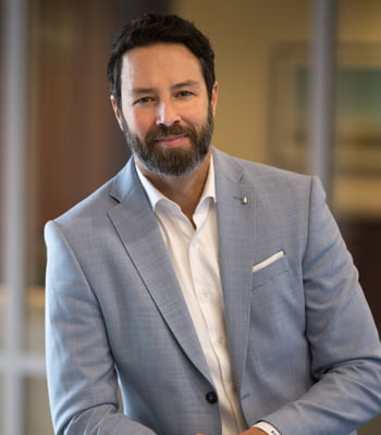 Rob Klingensmith - Virginia Wealth Management
