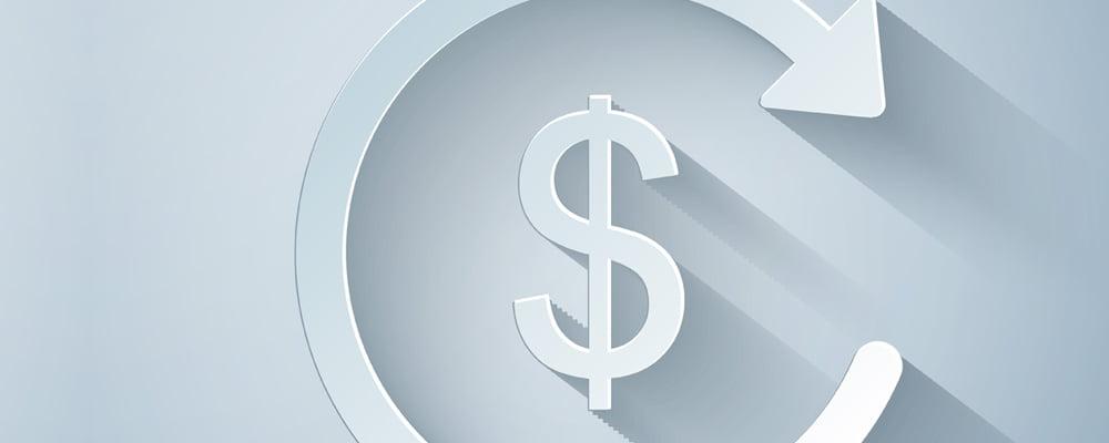 faang stock investment returns