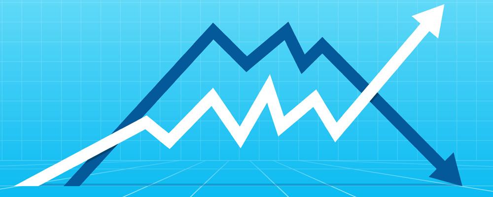 investors anxiety stock market