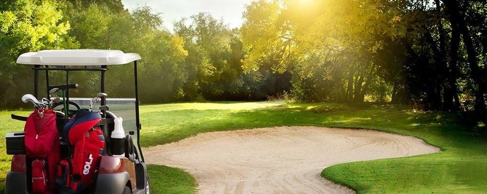 Golf Course Conservation Easements