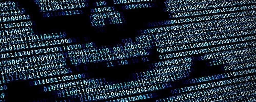 Malware Stealing Money