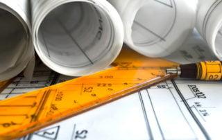 ASU 2014-09 Construction Companies