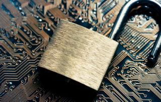 Cybersecurity Risks Nonprofits