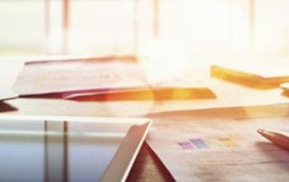 NonProfit Financial Reporting