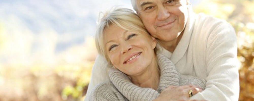 Simplified Employee Pension - Norfolk CPA