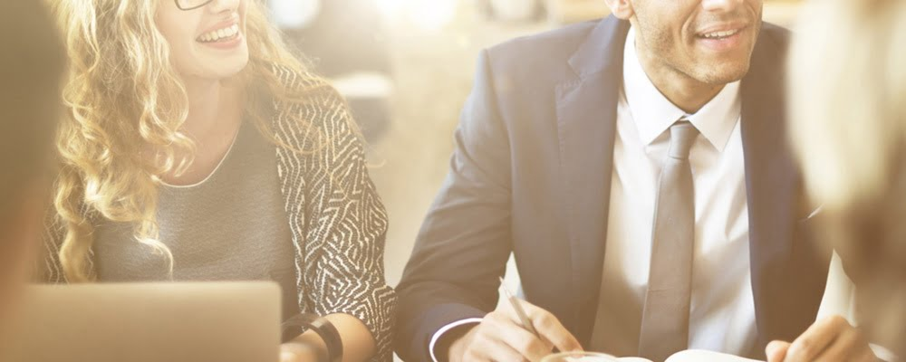 Nonprofit Board Development | Skills Gap | Nonprofit CPA Firm |