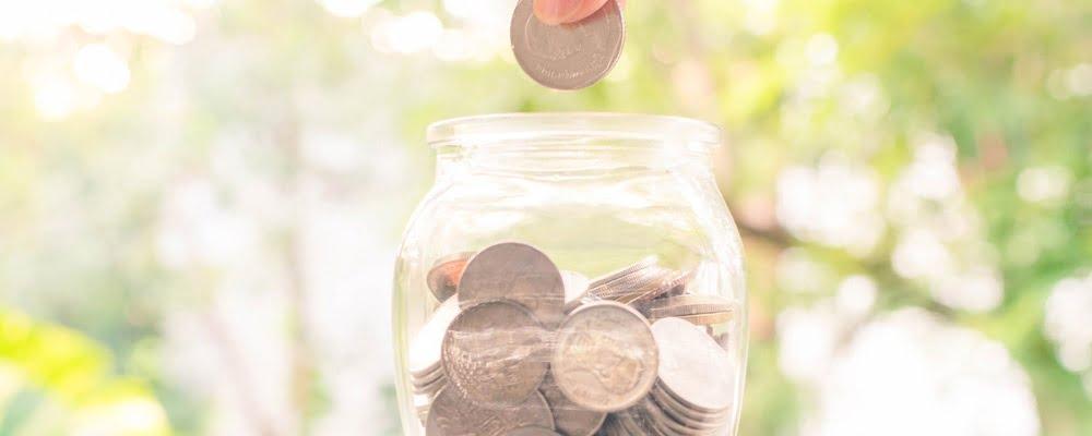 Late 401k Deposits