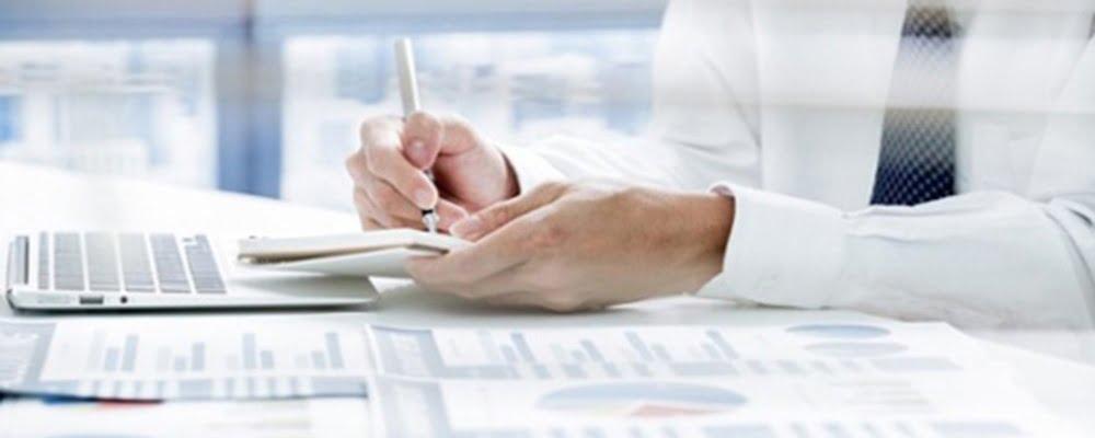 Expense Allocation Reporting - Nonprofit CPA