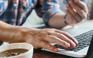 Online Banking Investigation
