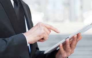 Vendor Relationship Management - Newport News CPA