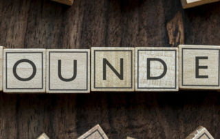 Overcoming Founders Syndrome