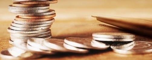 Interest Expense Deduction