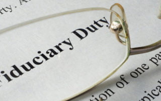 Fiduciary Rule Regulations - Norfolk CPA