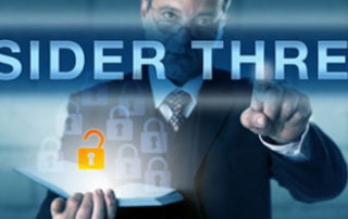 Insider Threat Implementation - Norfolk CPA