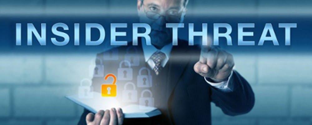 Insider Threat Implementation - Norfolk CPA