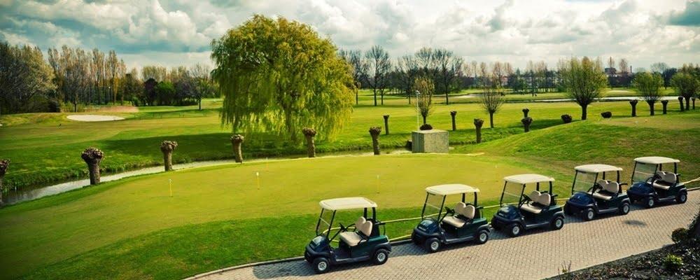 Private Clubs Raising Fees - Norfolk CPA