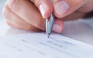 TDR Accounting - Norfolk CPA
