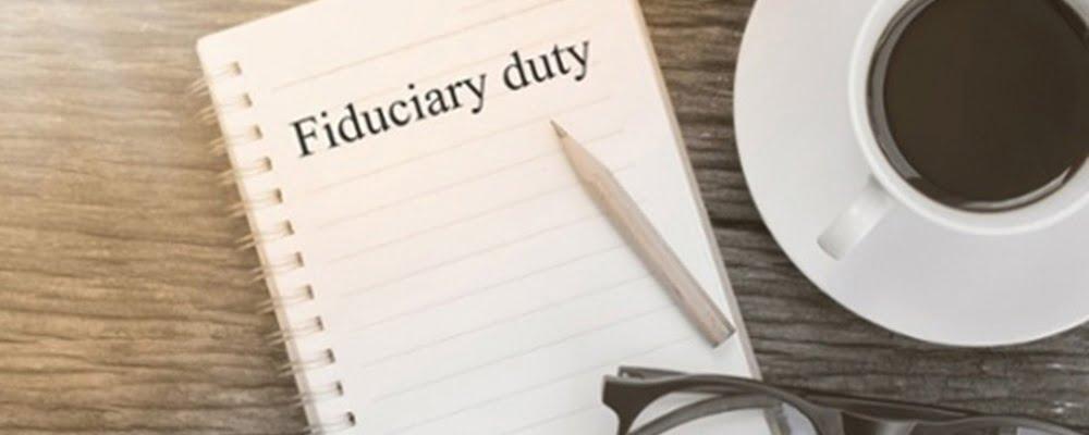 Fiduciary Responsibility - Nonprofit CPA
