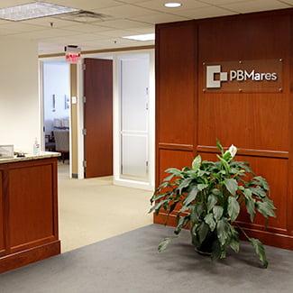 Fairfax Accounting Firm - Fairfax CPA Firm
