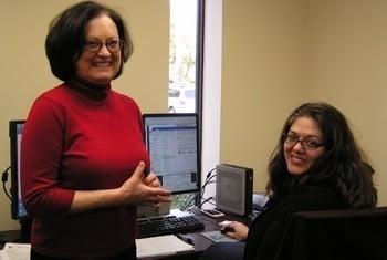 Virginia Accounting Careers
