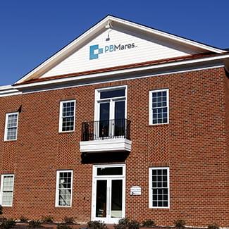 Williamsburg CPA - Virginia CPA Firm