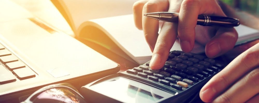 Compensation Strategy - Norfolk CPA