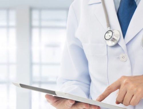 When Do I Need a HIPAA Business Associate Agreement?