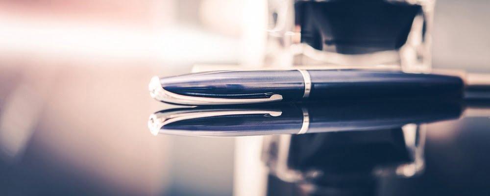 Unallowable Costs - Executive Compensation