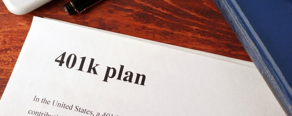 401k Plan Check Ups - Norfolk CPA