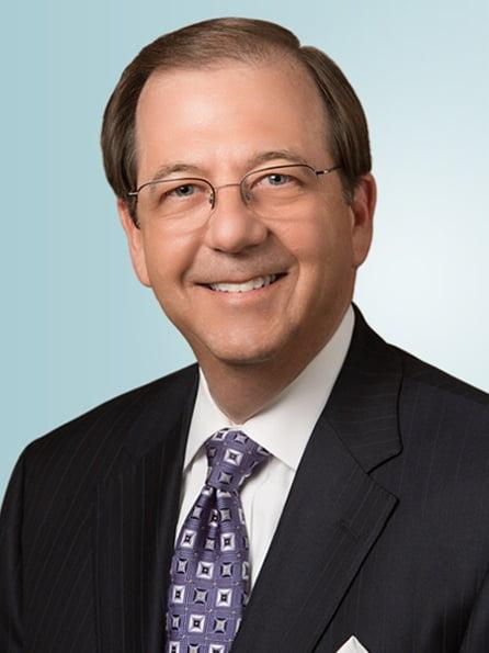 Fairfax CPA Firm