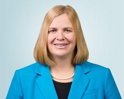 Jennifer French - Williamsburg CPA Firm