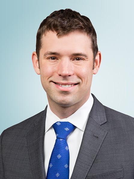 Tim Heller PBMares Partner