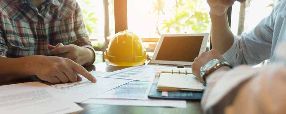 Government Contractors - Norfolk CPA