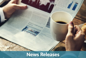 News Releases - Virginia CPA Firm