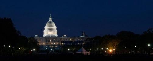 Preparing Government Shutdown - Virginia CPA