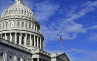 Tax Cuts Jobs Act - Virginia Tax Planning