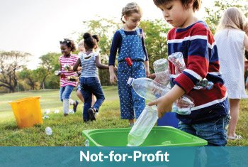 Not-For-Profit